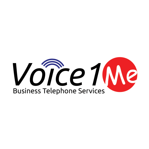 Asterisk voicemail menu voice1 llc m4hsunfo