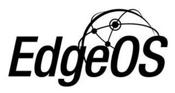 Disabling IPSec on Ubiquiti Edgerouter devices | VOICE1 LLC