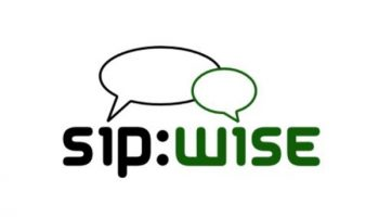 sip:wise logo